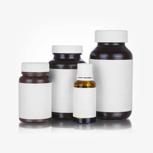 new cancer drug therpaies