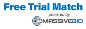 Cancer Clinical Trial Matching