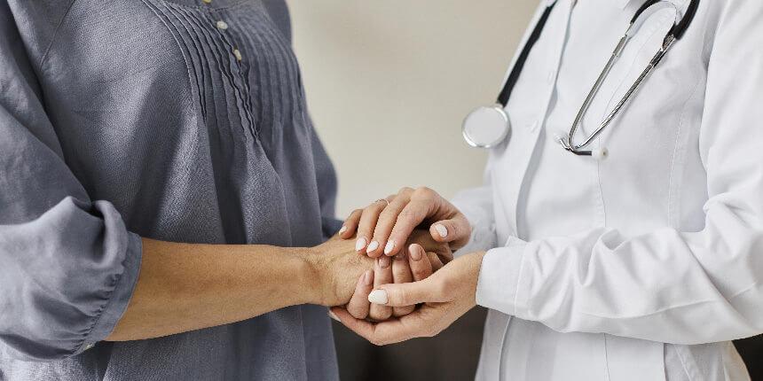 Clinical Trial Enrollment